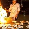 Up to 51% Off Hibachi Food at Tokyo Japanese Steakhouse and Sushi Bar