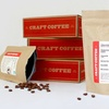53% Off Craft Coffee Subscriptions
