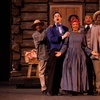 """""""The Stephen Foster Story"""" – Up to 50% Off Musical"""