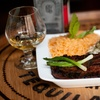 42% Off Mexican Dinner at Mayahuel