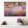 """26""""x18"""" or 40""""x26"""" Classic Artwork Canvas Poster"""