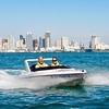 Half Off a Harbor Tour from Speed Boat Adventures