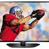 "LG 39"" 1080p LED HDTV"