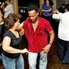 Up to 51% Off Latin-Dance Classes