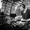Benny Benassi – Up to 54% Off DJ Concert