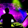 Up to 58% Off DJ Services