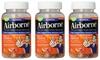 Buy 1 Get 2 Free: Airborne Vitamin Gummies: Buy 1 Get 2 Free: Airborne Vitamin Gummies