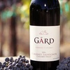 Up to 51% Off Wine Tasting at Gard Vintners