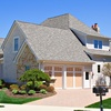 Up to 50% Off Roof Repairs or Replacement