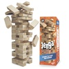Jenga Giant: Family Edition
