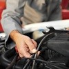 48% Off A STAR Certified Vehicle Smog Check