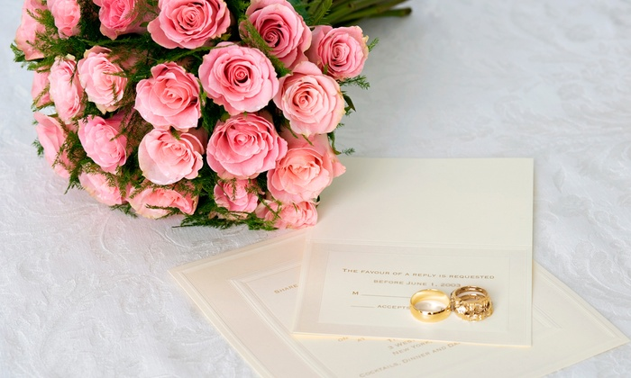 Yours Truly - North Reading: Stationery, Invitations,Announcements &Accessoriesat Yours Truly (Up to51% Off). Three Options Available.