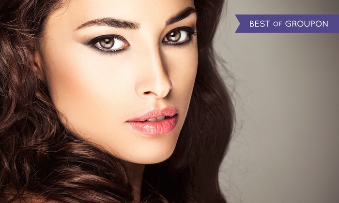 Cosmetic Laser MedSpa - Westwood: Botox or Juvederm at Cosmetic Laser MedSpa (Up to 70% Off). Four Options Available.