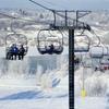 Sunridge Ski Area – Up to 47% Off Lift Tickets