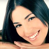 Up to 92% Off Dental Exam or Teeth Whitening in Wayzata