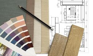 Centro Sumate: Curso online de decoración de interiores desde 24 €