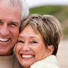 43% Off Low Testosterone or Post-Menopausal Consultation