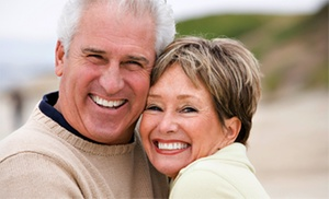 PC Medical Centers: $249 for Low Testosterone and Post-Menopausal Physician's Consultation at PC Medical Centers ($500 Value)