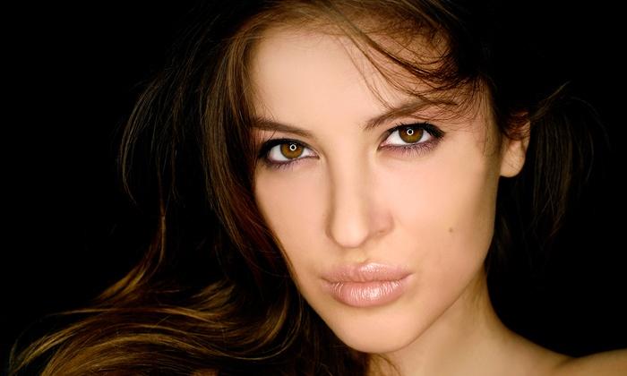 Dr. Sofia Rubbani - Tucson Cosmetics - Tucson: One or Two PRP Plasma Face-Lifts at Dr. Sofia Rubbani – Tucson Cosmetics (Up to 74% Off)