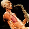 Tickets BODY WORLDS