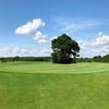 Round of Golf Plus Range Balls