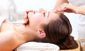 Dr Giorgia Ratta Cosmetic Clinic: One or Three Sessions of Face Revitalising Treatment with Options at Dr Giorgia Ratta Cosmetic Clinic (Up to 83% Off)