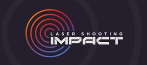 Laser Impact: 2 games lasershooting voor 6 tot 10 personen bij Laser Impact