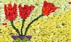 Glass Mosaic Canada - The Queensway: Two-Hour Mosaic or Stained-Glass Workshop for One, Two, or Four at Glass Mosaic Canada (Up to60%  Off)