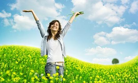 טיפול קולון הידרותרפיה לפעילות מעיים תקינה, ניקוי רעלים ותחושה קלילה, ב 245 ₪ בלבד