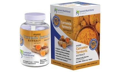 Demograss pink diet pills