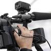 37% Off Camera Repair