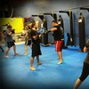 81% Off Boxing Lessons