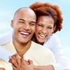 74% Off Take-Home Teeth-Whitening Kit
