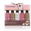 Baylis & Harding 5-Bottle Bath Gift Sets