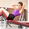 3-Monats-Fitness-Flatrate