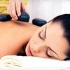 Half Off Swedish or Deep-Tissue Massages