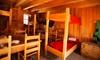 Tallahassee-leon Fcu - Tallahassee: Five Days of Sleep Away Camp at Mini Billionaires' Academy (35% Off)