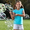 Discovery Kids Toy Deluxe Bubble Maker Wand