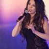 Sarah Brightman – Up to Half Off Concert