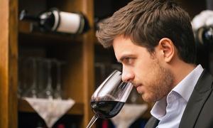 La Bella Vite: Percorso con degustazione vini e visita delle cantine (sconto fino a 70%)