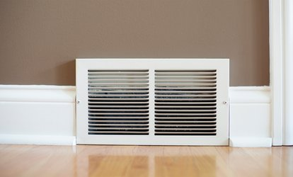 image for Air Duct Cleaning from Affordable Air Duct Cleaning (Up to 82% Off). Two Options Available.