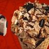 $10 for Ice Cream at Cold Stone Creamery