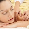42% Off Massage at Salon Ubon