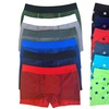 Boys' Assorted Prints Boxer Briefs (6-Pack)