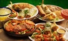 Los Cabos Mexican Restaurant and Cantina - The Green: Mexican Dinner Fare for Two, Four, or Six at Los Cabos Mexican Restaurant in Norwalk (Up to 53% Off)