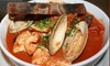 Siena - Mashpee: Italian Cuisine for Dinner at Siena (50% Off). Two Options Available.