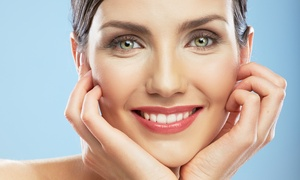 Coronado Cosmetic Surgery Center: Up to 75% Off IPL Treatments at Coronado Cosmetic Surgery Center