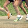 Up to 63% Off Half-Marathon or 5K Entry