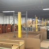 45% Off Storage-Space Rental