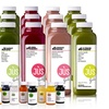 38%  Off Juice Cleanse